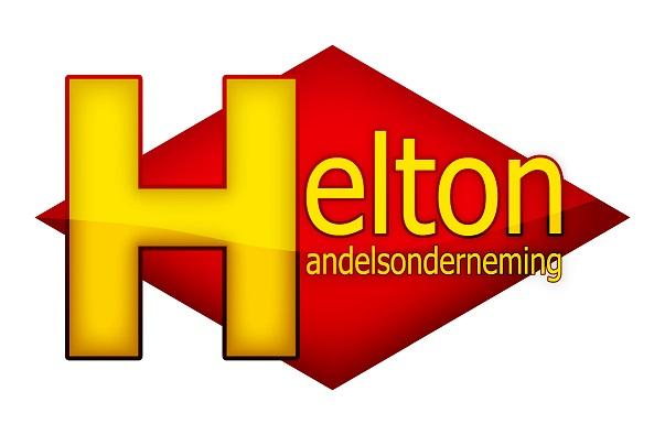 Helton Handel